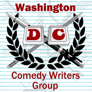 writersgroup_logo